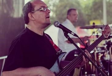 Andrej Fujas